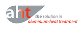 Dudley engineering and manufacturing business Alloy Heat Treatment