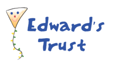 Edwards Trust - IT support for this charity