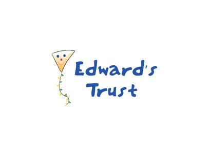 Edwards Trust Charity in Birminghams West Midlands