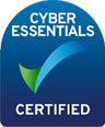 Gain your cyber essentials certification