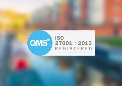 ISO 27001 consultant-1