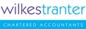 Kingswinford based chartered accountants Wilkes Tranter