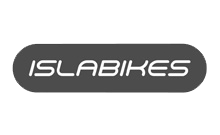 Ludlow based Islabikes bike manufacturer consumer niche product have IT support