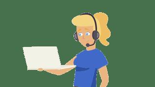 Managed IT services Halesowen