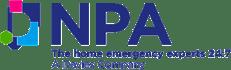 NPA IT support case study