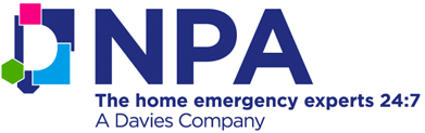 NPA, insurance emergecy call centre in Halesowen use our IT services