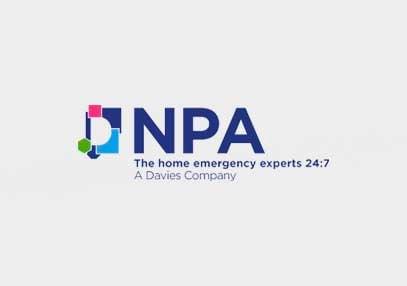 Nationwide Property Assistance NPA