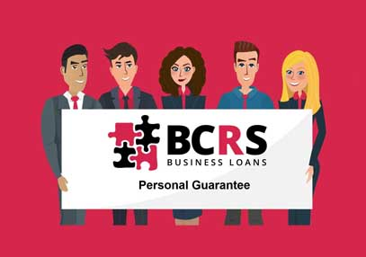 Wolverhampton loan and finance business BCRS